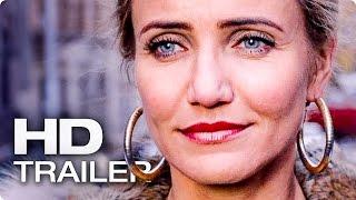 ANNIE Trailer 2 Deutsch German [HD]