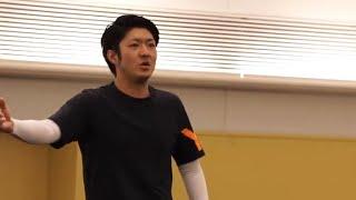2018年12月12日(水)~2018年12月24日(月) KAAT神奈川芸術劇場<大スタジ...