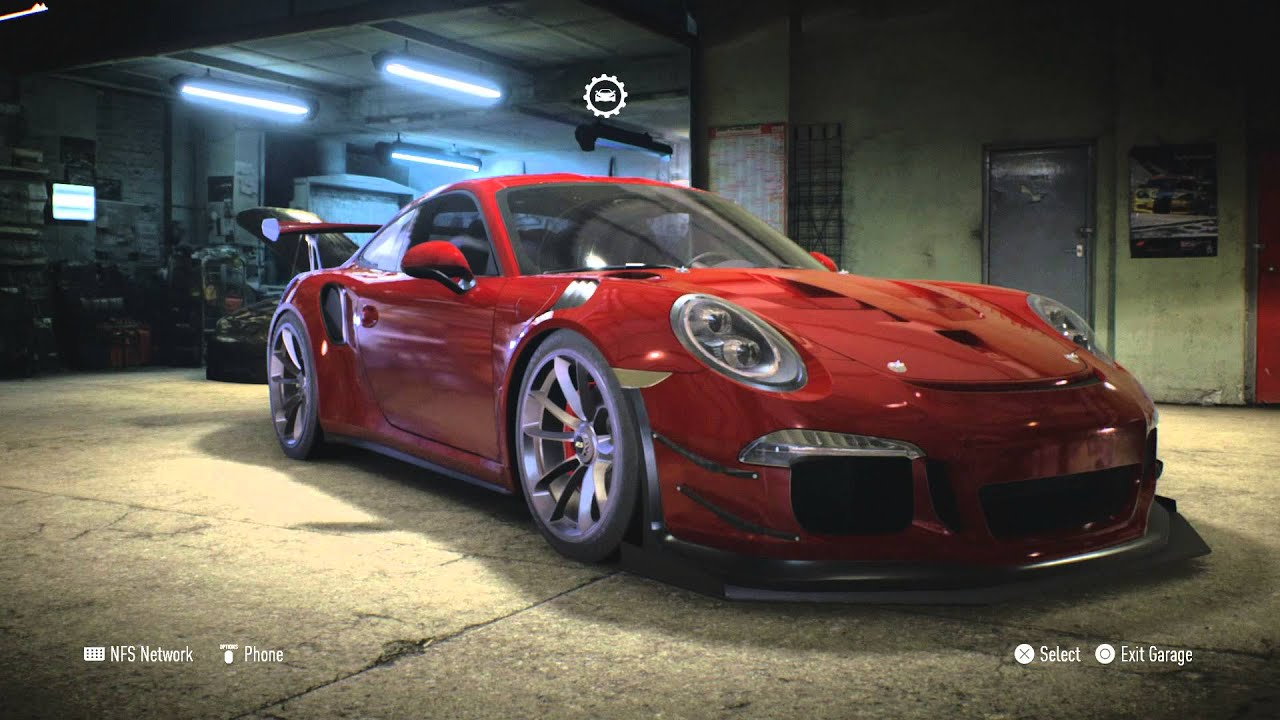 porsche 2015 gt3 rs. porsche 911 gt3 rs 2015 acceleration u0026 top speed need for gt3 rs h
