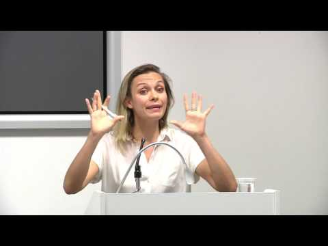 Sophie Smith - The Nature of Politics: Quentin Skinner Lecture and Symposium