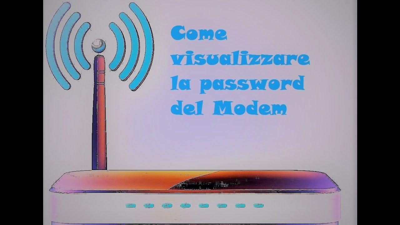 Configurazione modem TeleTu | Facile.it