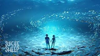 Headphone Activist - Ocean Floors thumbnail