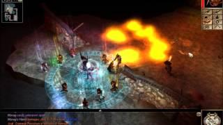 Neverwinter Nights Diamond - Part 157