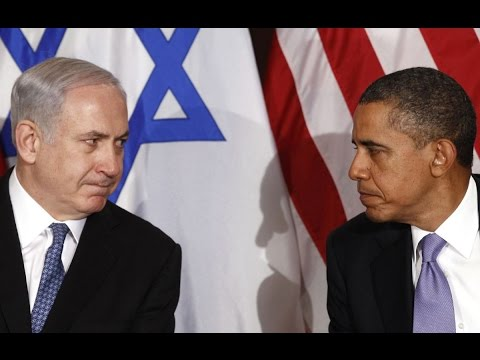 As America Has Done To Israel- Prophecy about the  U.S