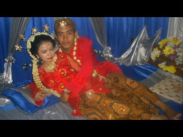 Photo Pernikahan HAYDAY (Aku & Dia)