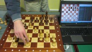 chessboARDuino Live