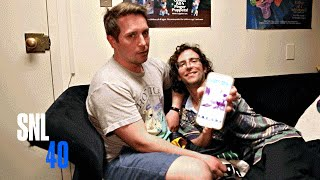 Beck Bennett and Kyle Mooney's Most Memorable Season 40 Moments - SNL