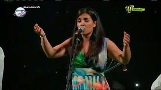 Lástima - Jessica Jaramillo (Mono Nuñez 2015)