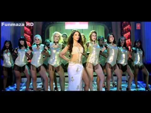 FULL Song bipasha HD..720p