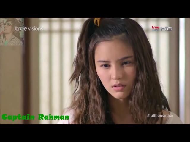 IK VAARI   Feat  Ayushmann Khurrana & Full House Thai Video Song Mix By CAptain Rahman