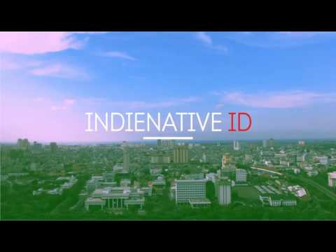 Thirteen - Jakarta Story (Audio)