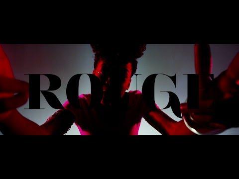 Rouge - Mi Corazon Ft. BigStar