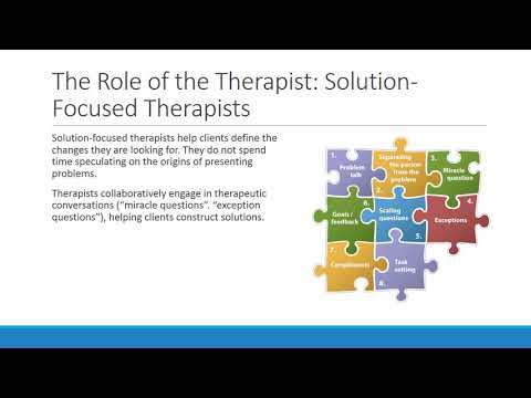 Integrating Family Counseling Theories
