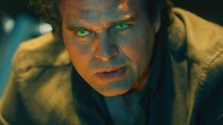 Top 10 Movie Superhero Portrayals - Part 2