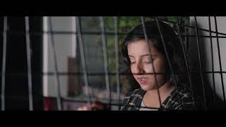 Shei Tumi (সেই তুমি) | female version Cover by Kasturi Sen | Ayub Bacchu