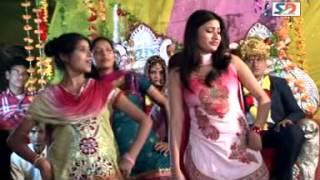"""Syali Meri"" || Superhit Song By Sahab Singh Ramola & Akanksha Ramola II SDe Production Pvt Ltd"
