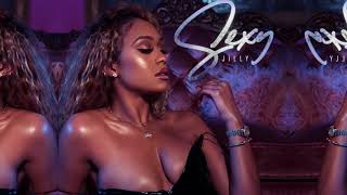 "Jilly ""Sexy"" (OFFICIAL AUDIO)"
