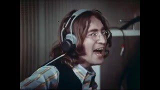 Baixar The Beatles: Hey Jude Rare Video In Studio Remastered 1/2