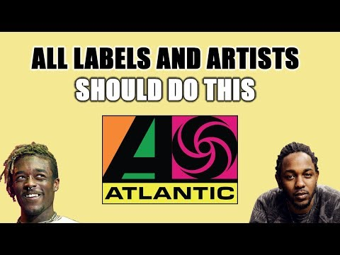 Low-Cost Content Strategies For Record Labels and Artists with High Returns [p1]