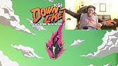Deji Reacts To KSI – Down Like That (feat. Rick Ross, Lil Baby & S-X)