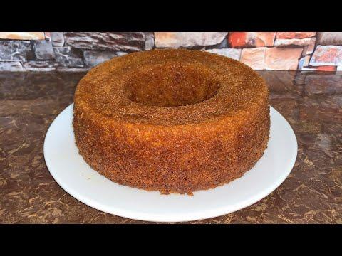Pastel de Choclo a mi estilo |LA COCINA DE MARITZA|
