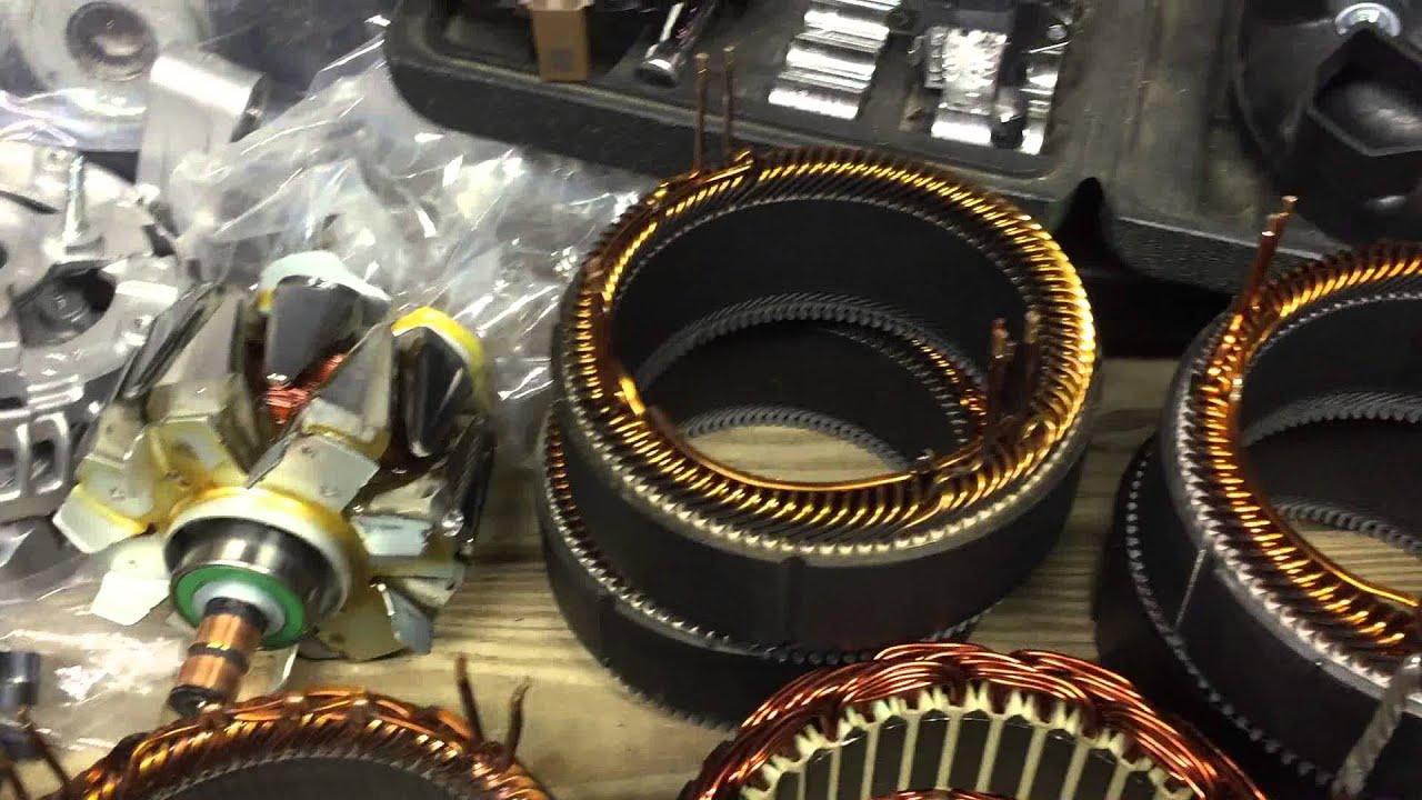 Hairpin Motor Automotivegarage Org