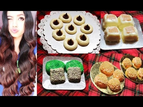 pastillas ingredients for business