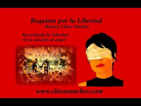 Requiem por la Libertad - Tercer movimiento - Liberación