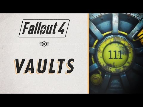 facts about fallout