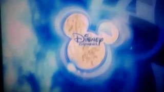 Dave the Barbarian End Credits (Disney Channel) - KissCartoon *UPDATED*