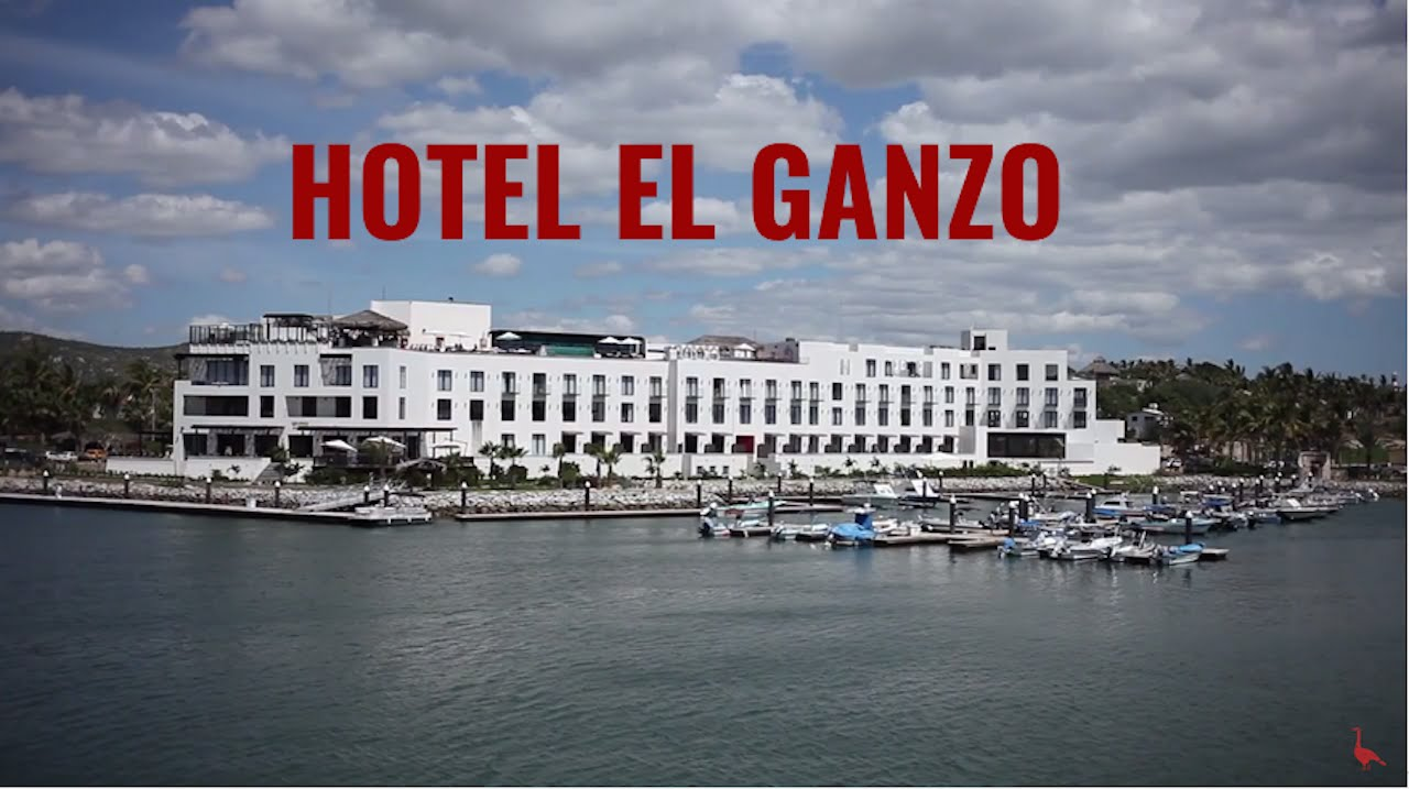 Els Meners Hotel - room photo 7219798
