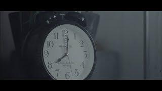 宮野真守、2014.07.23 release ミュージックビデオ集 「MAMORU MIYANO p...