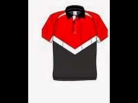 School Uniforms,School Uniform Manufacturer,School Uniforms Supplier
