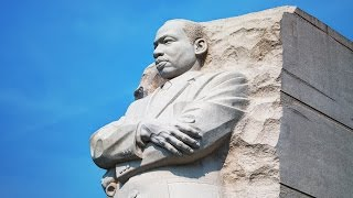 Repeat youtube video Martin Luther King Jr. On Capitalism