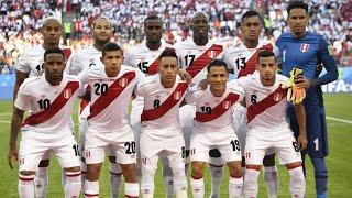 Perú vs. Brasil EN VIVO: previa de Eliminatorias a Qatar 2022