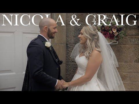 Heritage Wedding Films Ltd