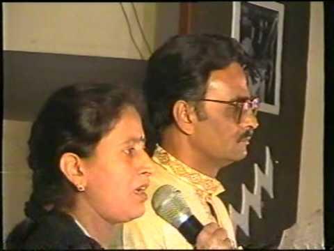 Beeti Na Bitai Raina Lyrics - Parichay