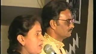 Beeti Na Bitai Raina - Parichay [1972]  Lata & Bhupendra - Kala Ankur -  Raksha & Dr. Brijesh