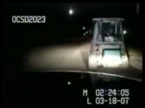 Man arrested for DUI in golf cart - YouTube on drunk driving animation, drunk driving arrest and jail, drunk driving statistics, drunk driving simulator, drunk golf cart accident, drunk driving signs, drunk guy in golf cart, drunk driving victims, guy yelling on a golf cart, drunk driving clip art, drunk mini golf, drunk driving deaths,