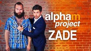 Alpha M Project Zade *Season Finale* | A Men's Makeover Series | S3E5