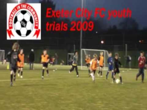 exeter-city-fc-soccer-schools-football-trials-2009---year-4