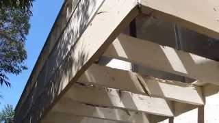 Golden Gate Enterprises Sf Bay Area Cantilever Deck Contractor Santa Clara