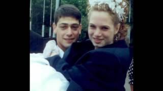 Семейство Ваксов младших. 15 лет