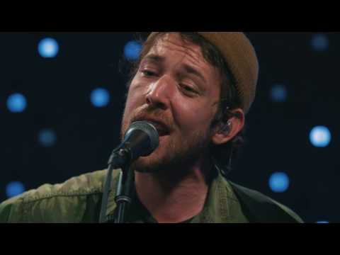Fleet Foxes - Full Performance (Live on KEXP)
