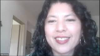 TALLER: Legítima Defensa y Justicia Patriarcal en Latinoamérica: ¿Cómo defendernos según el Derecho?
