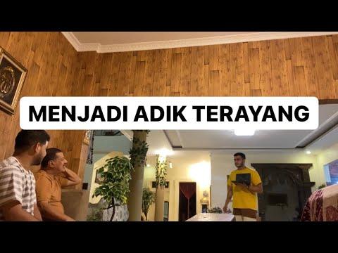 Download BAIK BAIKIN KAKA