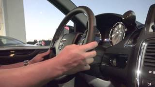 IMG_1587 Dodge Grand Caravan 2016