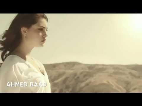 Mustafa Ceceli & Ajda Pekkan - Peşindeyim