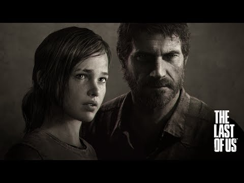 Last of us: gaming action online true 2017 streaming - walk through all episod -e1