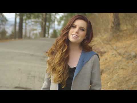 Echosmith - Tell Her You Love Her - Ft. Mat Kearney {Official Music Video}